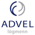 ADVEL lögmenn slf Advel