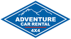 Adventure Car Rental